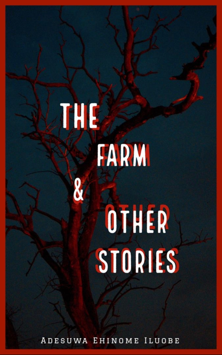 Book Review: The Farm and Other Stories